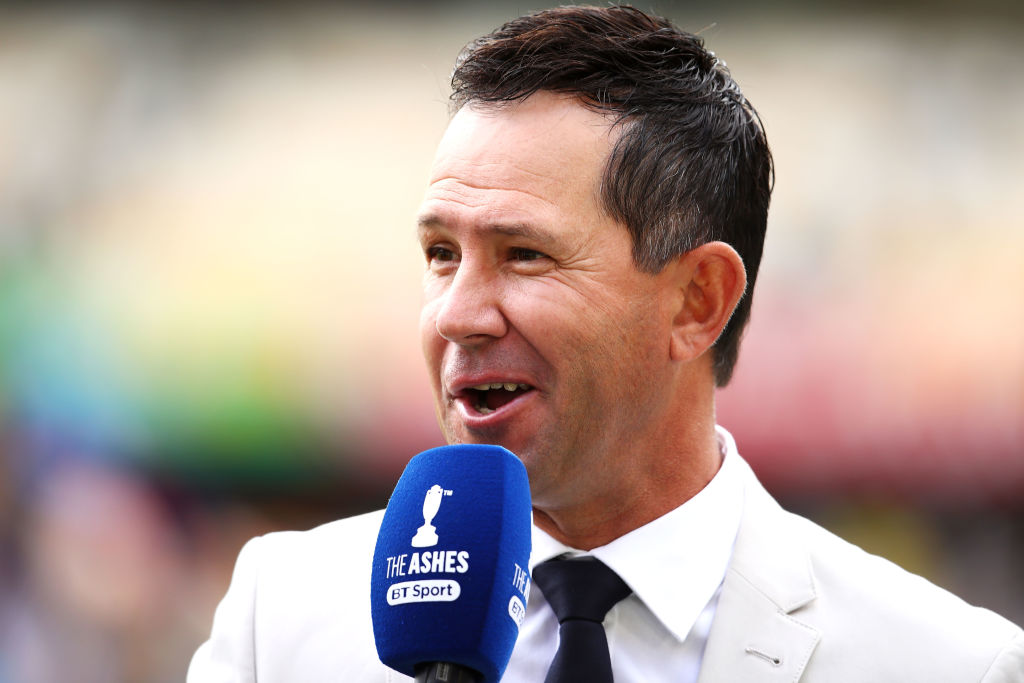 Ricky Ponting backs Australia to beat India and England to World Cup glory
