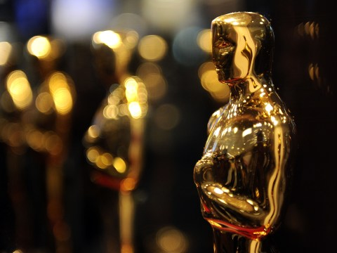 What time are the Oscar nominations announced and how can you watch them?