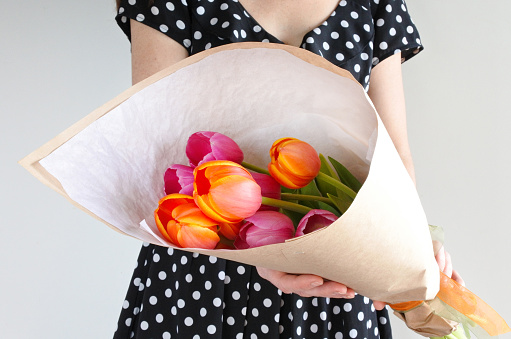 11 beautiful bunches to get for your mum this Mother's Day