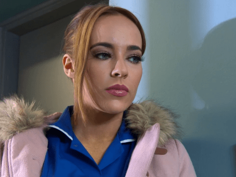 Hollyoaks star Stephanie Davis reveals high-functioning autism diagnosis in video blog