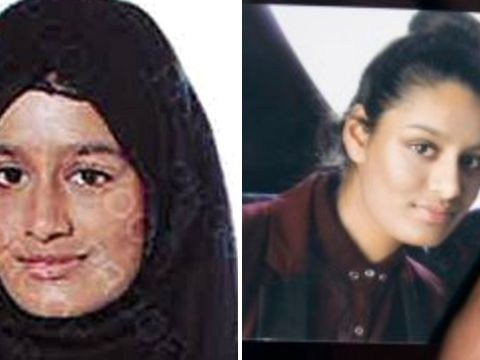 What will happen to Shamima Begum, 19, if she returns to UK after joining Isis?