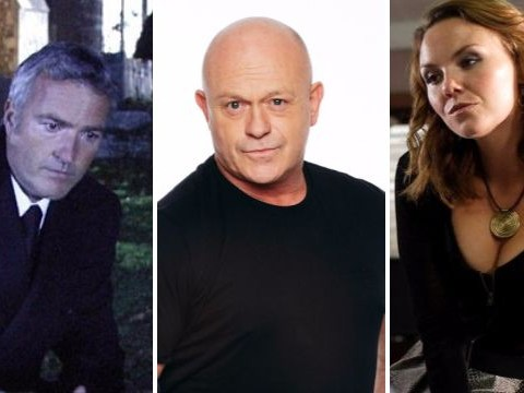 7 more classic EastEnders characters who must return after Mary and Lofty