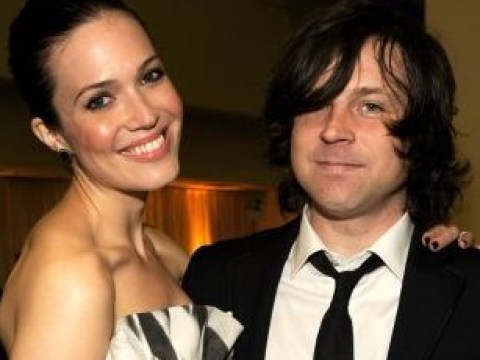 Mandy Moore plotting music return with new husband amid Ryan Adams abuse allegations