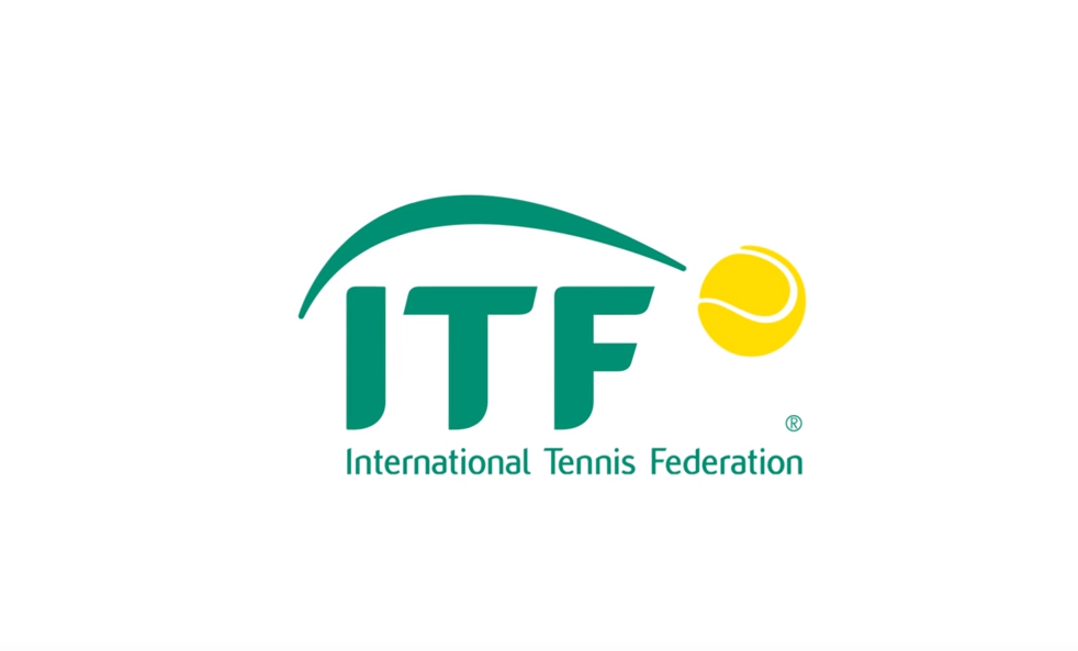 International Tennis Federation scraps highly controversial World Tennis Tour
