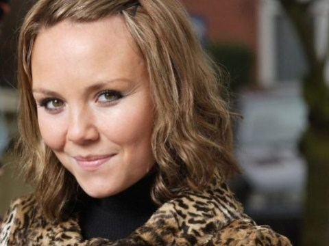 EastEnders spoilers: Christmas return for Janine Butcher as she destroys the Slaters?
