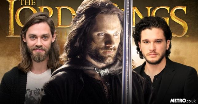 let it snow tv movie cast