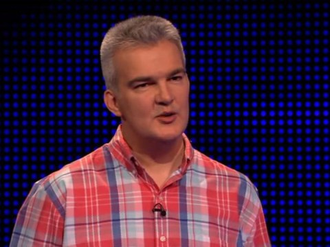Even Bradley Walsh has had enough of this player on The Chase: 'What are you talking about?'
