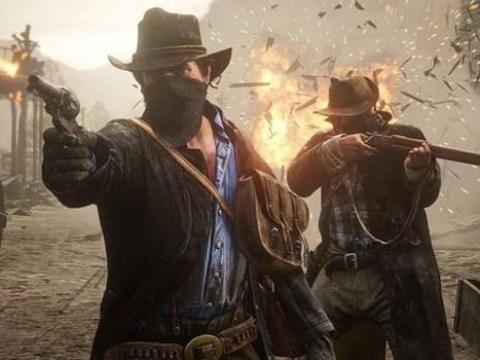 Red Dead Online to receive a bunch of new features on February 26