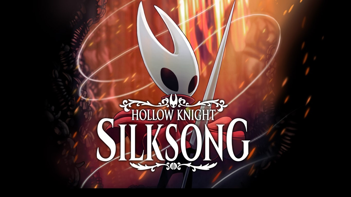 Hollow Knight: Silksong - you can stop bugging them for a sequel now
