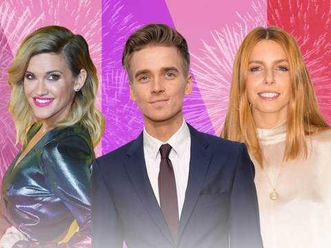 Joe Sugg, Ashley Roberts, and Stacey Dooley branded 'divas' over Strictly Come Dancing backstage demands