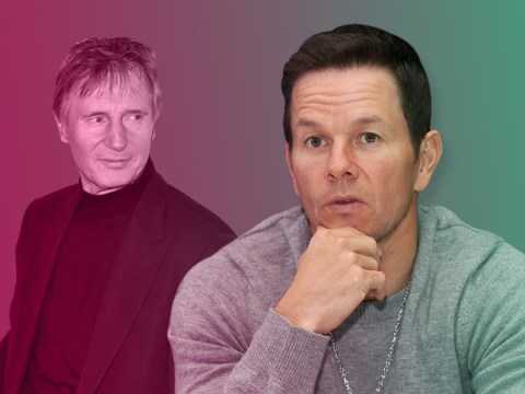 As Liam Neeson's race comments come under fire, the internet reminds us of Mark Wahlberg's violent and racist crimes