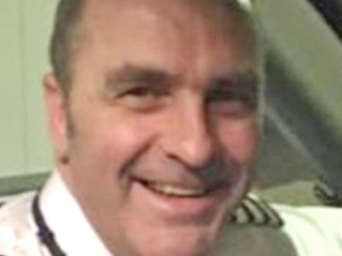 British Airways pilot suspended for racist emails calling colleague n-word