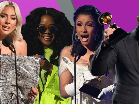 Everything that happened at the Grammys 2019: BTS, Lady Gaga, Michelle Obama's surprise and all of the winners
