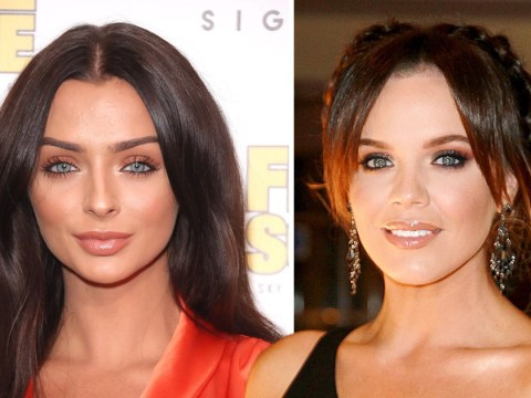 Kady McDermott calls Maria Fowler's daughter 'vile' in vicious social media row