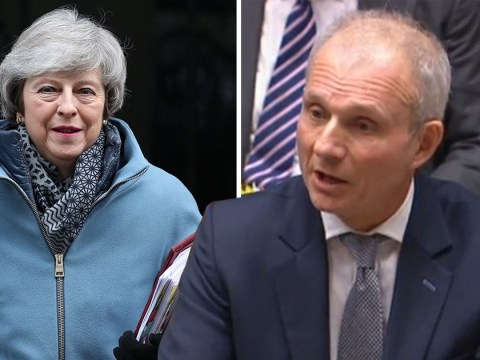 Nobody in Theresa May's Cabinet wants a no-deal Brexit, says Deputy PM