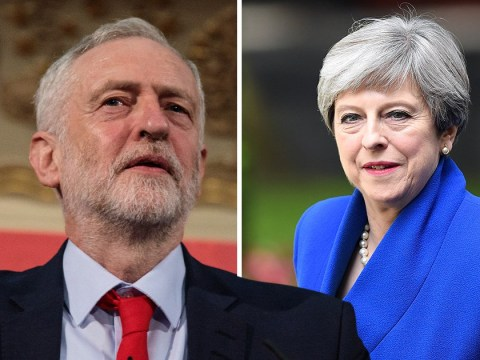 Labour have 'handed the next election to the Tories'