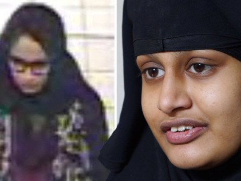 Shamima Begum's case reminds children of immigrants we're only British when the Home Office says so