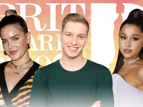 Who will win at the 2019 Brit Awards? Here's our predictions