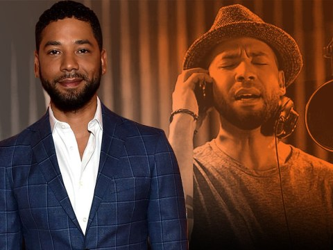 Empire bosses 'aren't convinced by claims Jussie Smollett staged attack to boost salary'