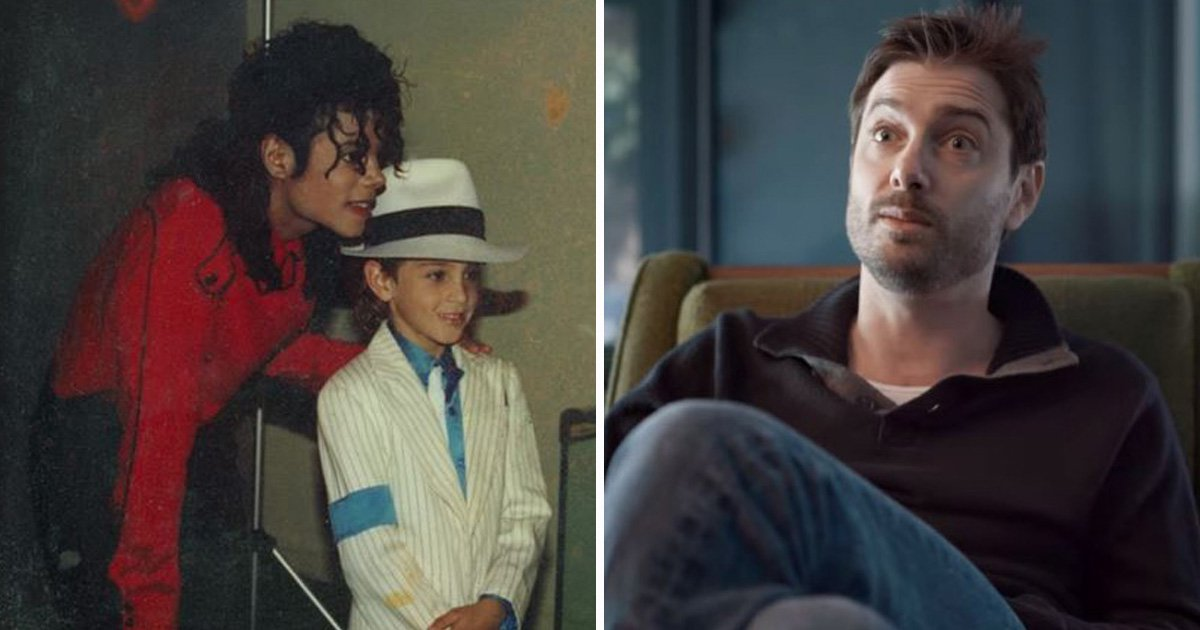 Leaving Neverland viewers 'seriously traumatised' over graphic Michael Jackson sex abuse claims