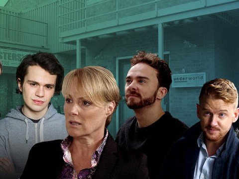 Coronation Street spoilers: All the factory killer suspects revealed