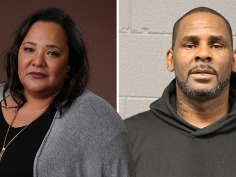 Surviving R. Kelly executive producer speaks out after his arrest: 'We've been waiting for this moment for many, many years'