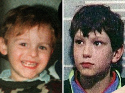 Child killer Jon Venables begs for his life not to be identified
