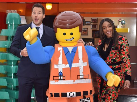 Lego Movie 2 release date, cast and trailer as The Second Part prepares to land