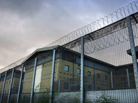 I lost too much of my life to the horror of immigration detention – we must and can do better