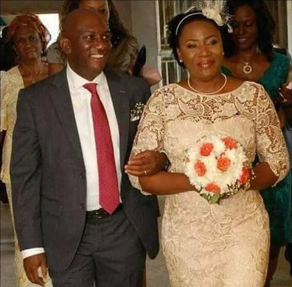 Wife chopped off husband's penis and told his corpse he was better off without it Lawyer Udeme Otike-Odibi, 47, is accused of murdering 50-year-old Sym while preparing to go to the UK from Lekki, Nigeria. Source: https://www.dailymail.co.uk/news/article-6662989/Vengeful-wife-chopped-cheating-husbands-penis-stabbing-him.html