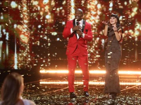 America's Got Talent's 12 finalists – from Susan Boyle to Darci Lynne Farmer