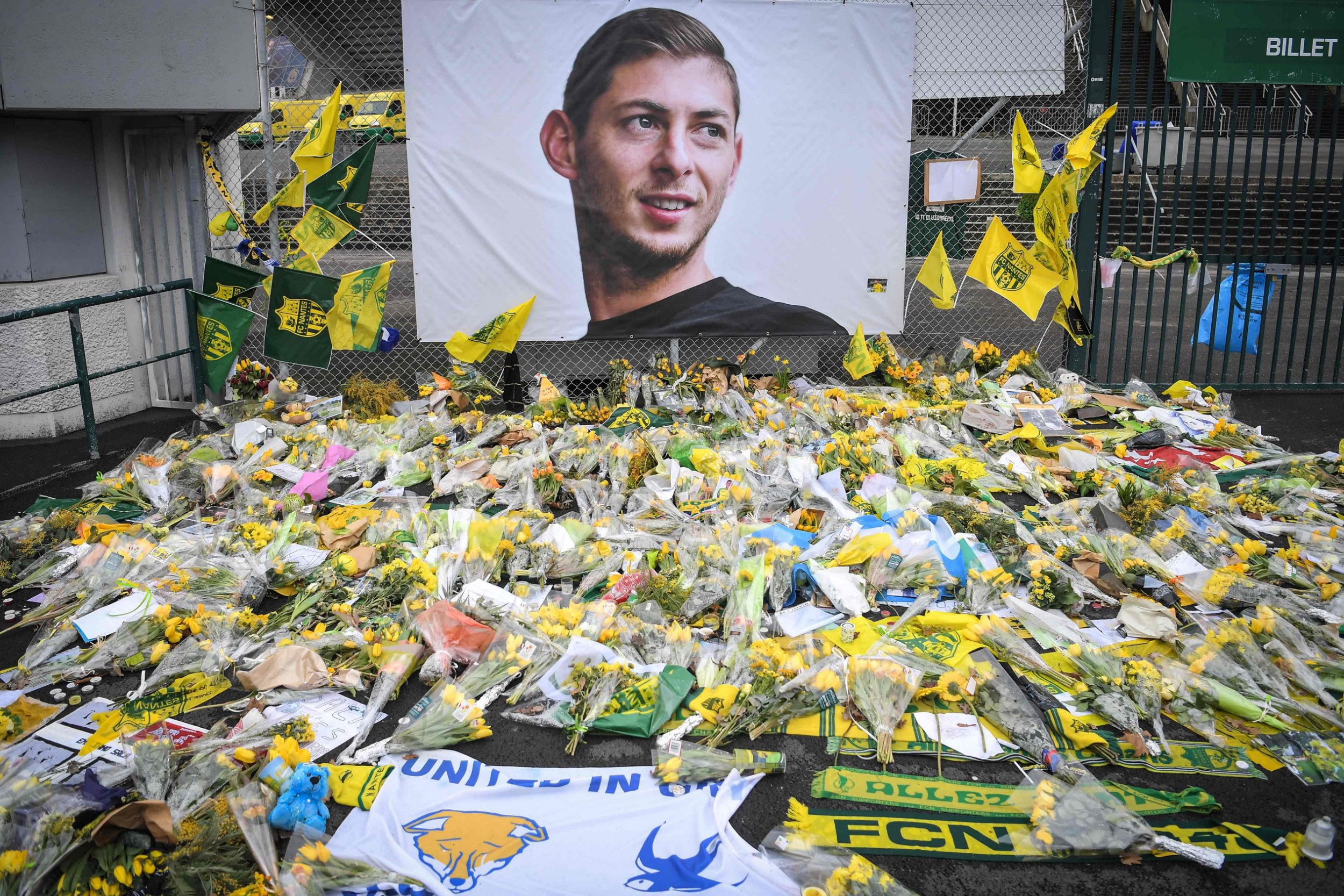 What is a trunk injury as Emiliano Sala's cause of death is revealed?