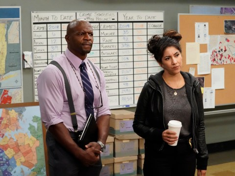 Brooklyn Nine-Nine confirms it will be back for a seventh season so fans can breathe easy again