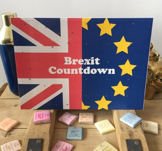 bonbonjour https://bonbonjour.club/products/brexit-chocolate-countdown-calendar