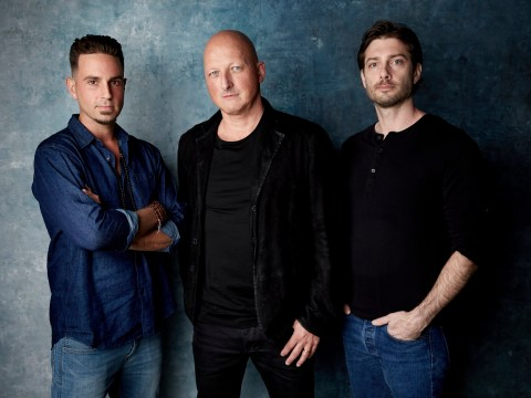 Leaving Neverland director explains why theories saying Wade Robson and James Safechuck are lying don't actually add up