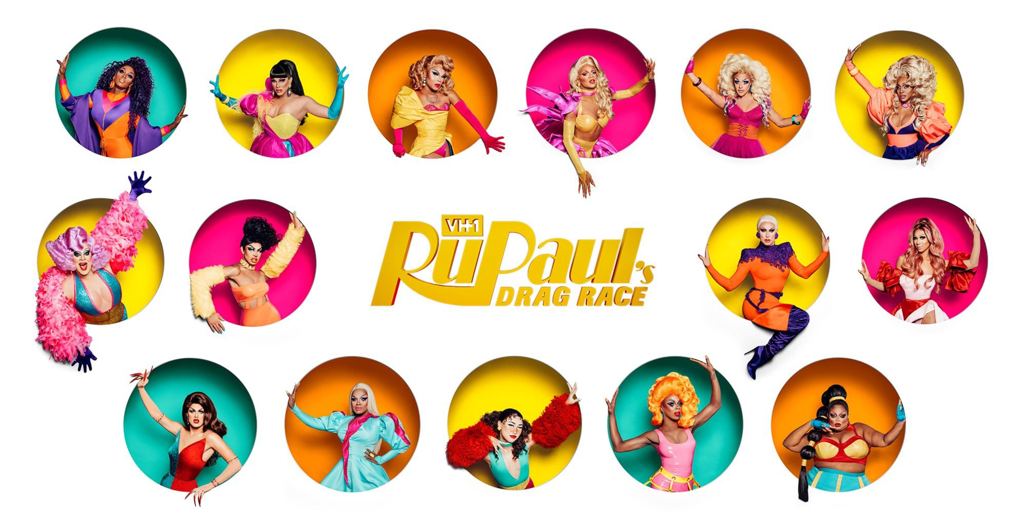 When is the Drag Race season 11 final?