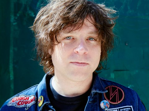 Ryan Adams 'being investigated by FBI' over sexual misconduct allegations