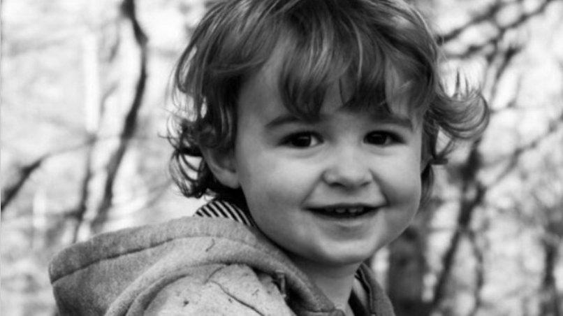 Bram Radcliffe https://www.justgiving.com/crowdfunding/leanne-gothard
