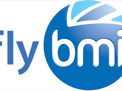 Can you get a refund if you have Flybmi tickets, why has the airline gone into administration and has FlyBe been affected?