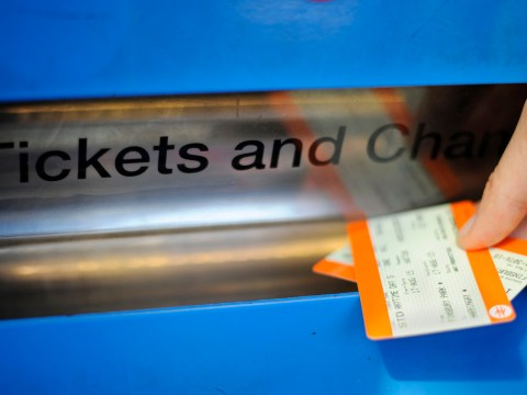 Trick to get cheap rail tickets could be about to get a lot easier