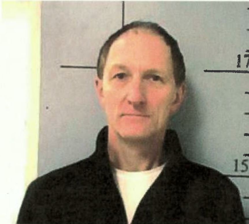 BEST QUALITY AVAILABLE Undated handout photo issued by HM Revenue and Customs (HMRC) of John Farrell, who has been jailed for more than two years for carrying out a ?180,000 VAT tax fraud to repay money he had previously made as a forger. Farrell, 61, used fake passports and driving licences to set up bogus companies and bank accounts to fraudulently claim VAT repayments from HMRC. PRESS ASSOCIATION Photo. Issue date: Monday February 18, 2019. See PA story COURTS Fraud. Photo credit should read: HMRC/PA Wire NOTE TO EDITORS: This handout photo may only be used in for editorial reporting purposes for the contemporaneous illustration of events, things or the people in the image or facts mentioned in the caption. Reuse of the picture may require further permission from the copyright holder.