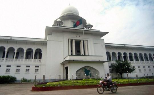 Bangladesh blocks 20,000 porn websites in war against x