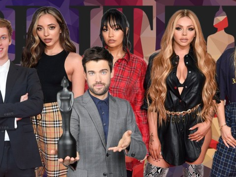 Who's performing at The Brit Awards 2019? From Little Mix to George Ezra – performances you won't want to miss