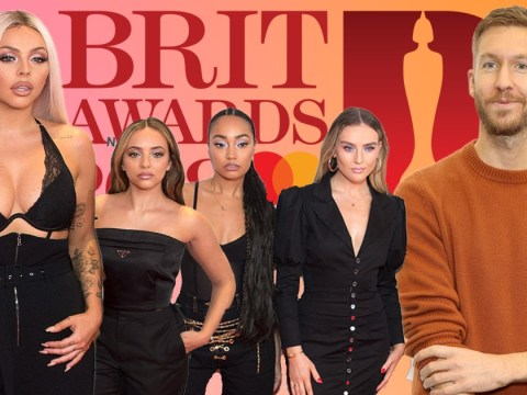 Inside the Brit Awards 2019 after-parties: How Little Mix and Calvin Harris will celebrate music's biggest night