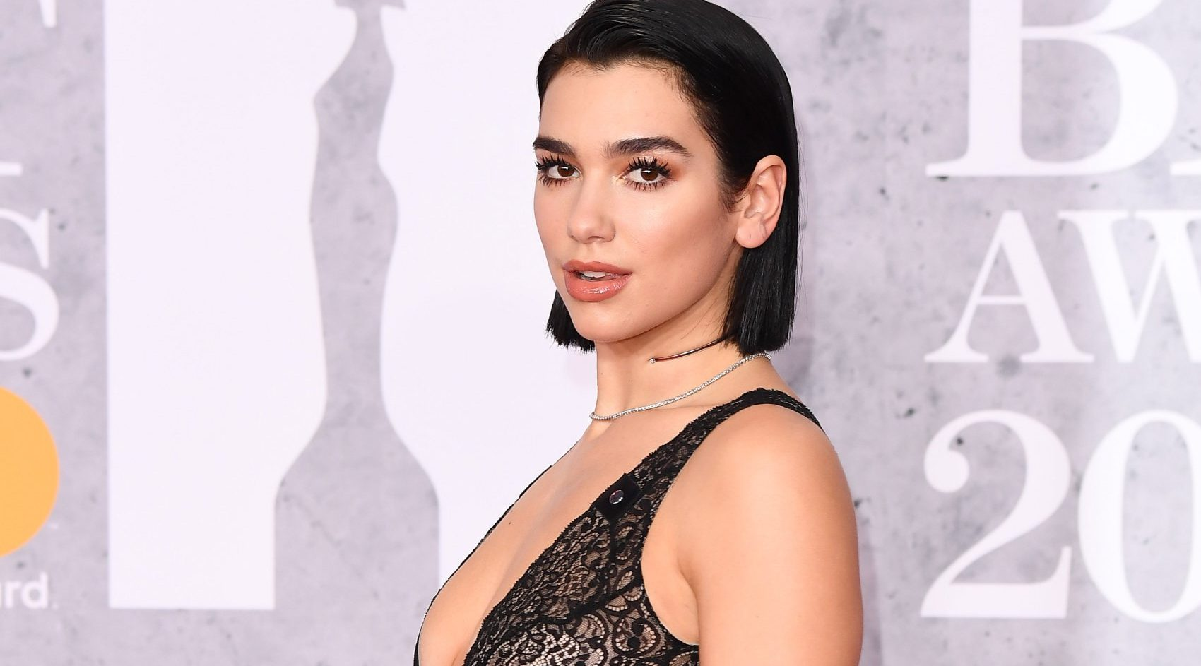 Katy Perry warned Dua Lipa to never search her name online