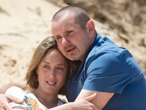 Neighbours spoilers: Heartbreaking Toadie and Sonya scenes ahead of devastating death