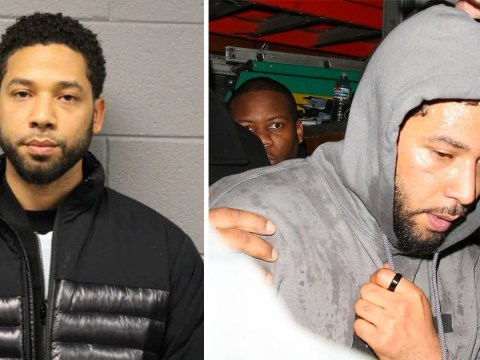 A timeline of how Jussie Smollett's attack 'hoax' was cracked by Chicago police