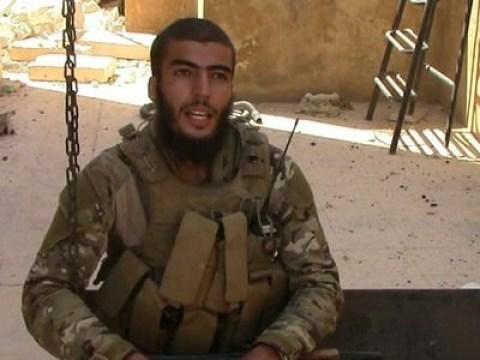 Abu Hamza's terror-suspect son 'wants to return to Britain'