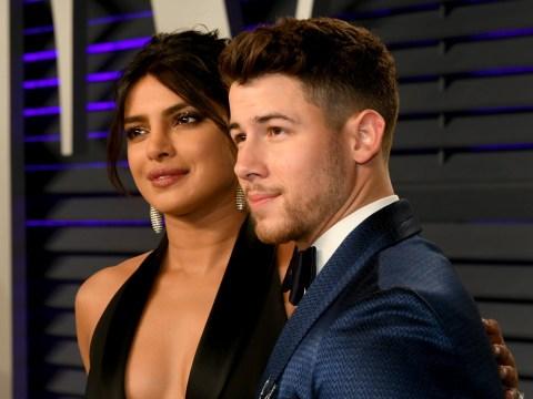 Priyanka Chopra had 'rough' bonding time with Kevin Jonas' daughter over Nick Jonas romance