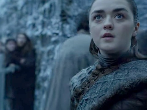 Game of Thrones season 8 trailer: Arya Stark may have confirmed a long-running theory about the Winterfell crypts